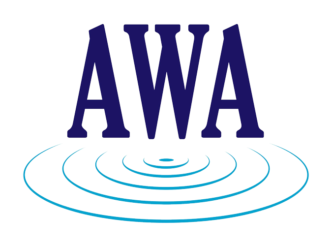 Aotearoa Water Action